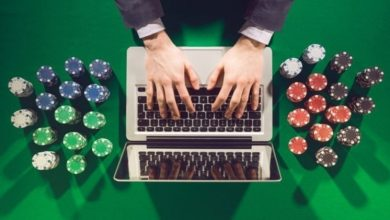 Photo of How to Succeed in the iGaming Affiliate Marketing with Gambling-Offers
