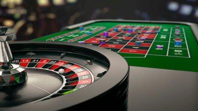 Photo of How to beat casino slots: Cheat vs Strategy