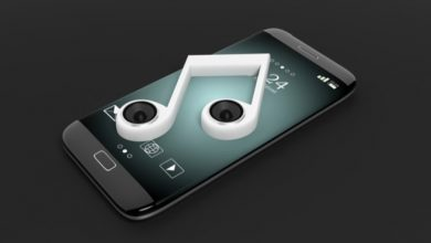 Photo of How to find the best ringtone out there