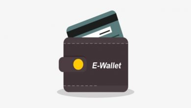 Photo of Most Popular E-Wallets In 2021
