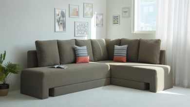 Photo of A Complete Guide to Choosing Multi-Functional Furniture