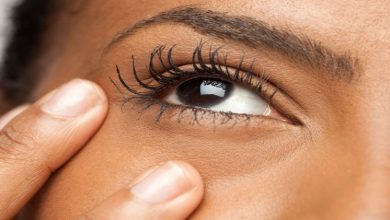 Photo of WHAT YOU NEED TO KNOW ABOUT BLEPHAROPLASTY?
