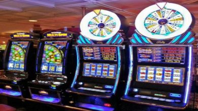 Photo of Summer themed online slots