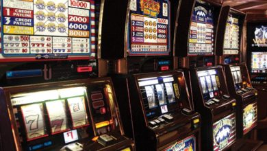Photo of Tips to win slot game for a beginners