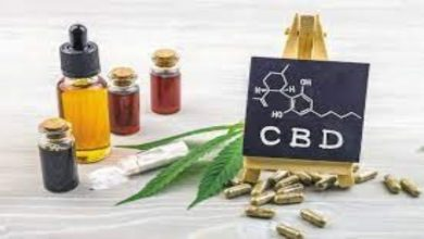 Photo of Top 7 Reasons to Buy CBD Products at Aifory