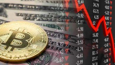 Photo of LTC exchange rate