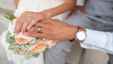 Photo of What Makes a Durable Wedding Ring