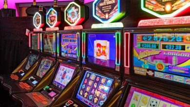 Photo of What are the best online casino games?