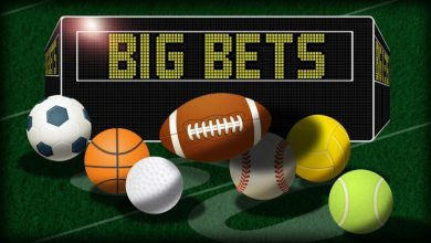 Photo of What to consider when choosing online football betting sites