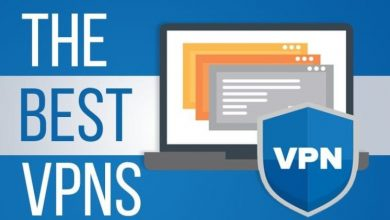 Photo of Why you should Use a VPN Software for Torrenting Online