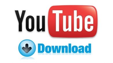 Photo of YouTube Video to MP4 Converter: 5 Best YouTube Converters