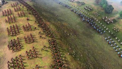 Photo of Enjoy The Best Strategy Games For PC 2021
