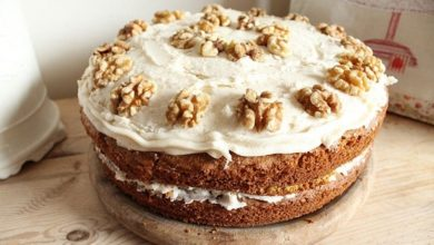 Photo of Using These Baking Tips You Will Make a Perfect Cake at Home!