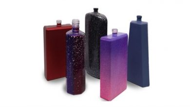 Photo of Where to Buy Wholesale Perfume Bottles?