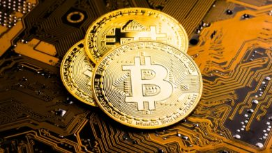 Photo of Legal Risks of Investing in Bitcoin and Other Cryptocurrencies