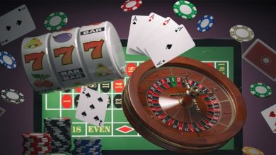 Photo of Right Strategies to Find the Best Online Casinos