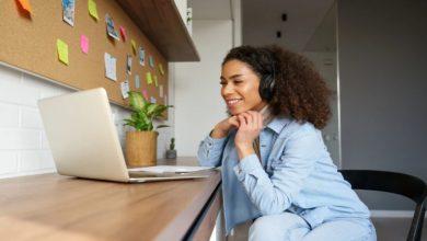 Photo of Top 5 Benefits of a Medicine Online Teacher