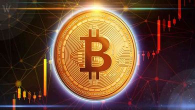Photo of Bitcoin: How History Situated Bitcoin the Graph of Digital Money Market