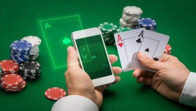 Photo of 3Dice Casino – Welcome Bonus – 24-7 Support