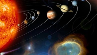 Photo of Astronomy and Astrology: Some things to understand