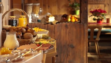 Photo of Budget-Friendly Tips For Successful Catering Events
