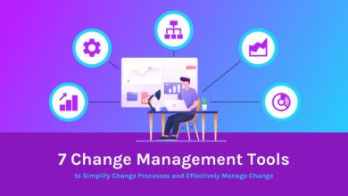 Photo of Best Change Management Tools 2021