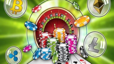 Photo of Fruit Slot Games – Feel The Rush Of Adrenaline On Body