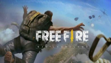 Photo of Garena Free Fire PC Game Review Article by Gaming Beasts