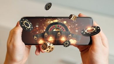 Photo of Guide to Choose the Best Mobile Casinos 2021