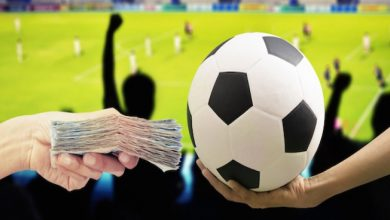 Photo of How to Choose the Sbobet Soccer Gambling Market