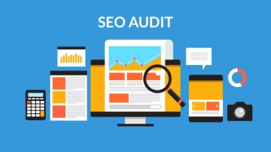 Photo of How to Interpret the Results of an SEO Audit