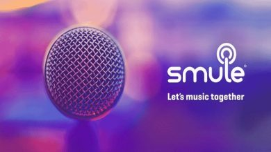 Photo of How to Unlocked VIP Smule MOD APK?