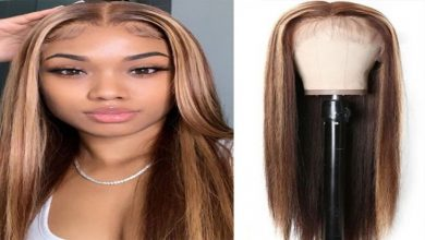 Photo of Important Things To Consider Before Buying A Wig