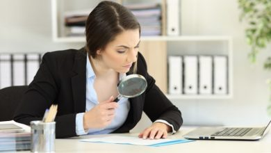 Photo of Is Professional Liability Insurance Mandatory?