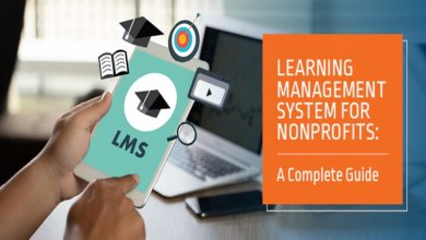 Photo of Five Good Qualities of LMS for Nonprofits Associations