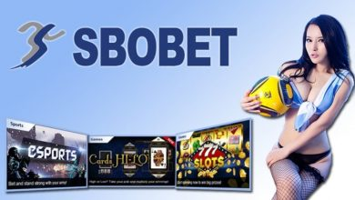 Photo of List of Online Sbobet Agents in Indonesia