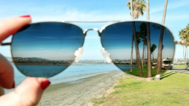 Photo of What Does Polarized Mean When It Comes to Sunglasses?