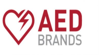 Photo of Top 4 AED Brands of Different Levels to Review in 2021