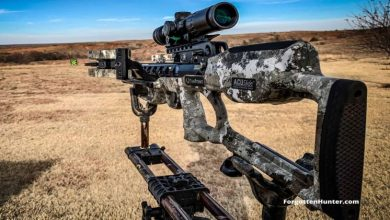 Photo of Hottest New Crossbows for 2021