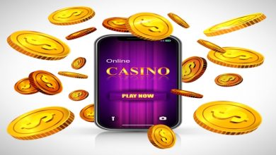 Photo of Things to Know Before Playing Online Casino Games in India
