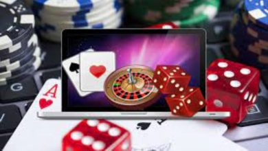 Photo of You Should Know About Lavagame168 Online Casino in Thailand