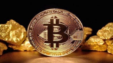 Photo of What can you buy With Bitcoin? Fun Things You Must Know: