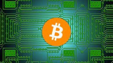 Photo of Bitcoin Fun Facts: Enhance Your Knowledge