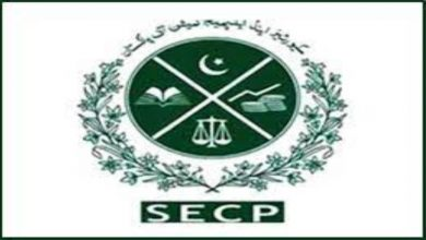 Photo of Green Bonds: SECP Issues Guidelines for Pakistan
