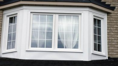 Photo of High-Performance Windows and Doors East Gwillimbury and Energy Efficient Glazing