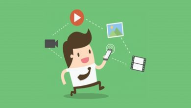 Photo of 25 Video marketing statistics to know for 2021