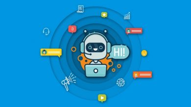 Photo of 7 Reasons Why Companies Use Chatbot Marketing