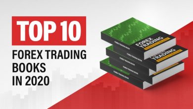 Photo of Best Forex Books