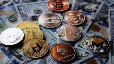 Photo of Bitcoin: Cyber Security Issues