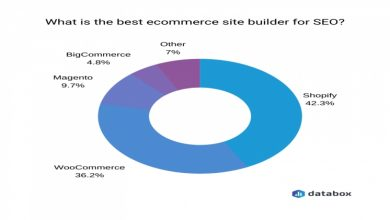 Photo of Fundamental Ecommerce SEO Tips For Driving Sales